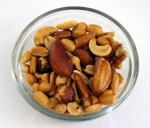 Nuts complete health buy online natureloc