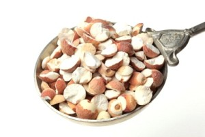 Nuts fox nuts for weight loss