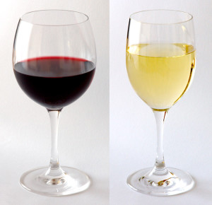 Red_and_white_wine_difference - natureloc