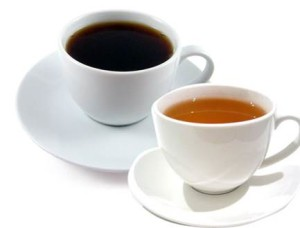 Tea or coffee 6.30 am diabetic menu plan