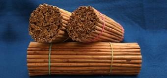 Cinnamon (karuvappatta) – Types of cinnamon Ceylon,Cassia…