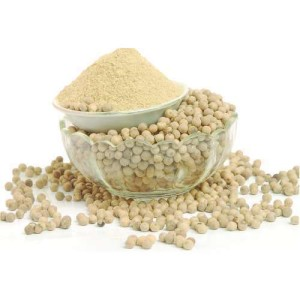 White-Pepper- white pepper powder buy online natureloc