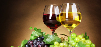 What is wine ? How is wine made ? How to Taste Wine?