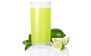 benefits-of-lime-juice for diabetes
