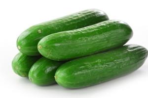 cucumber-health benefits
