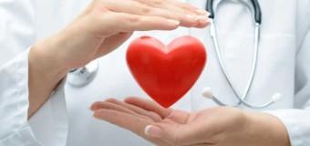 Diabetes and heart attacks – Factors