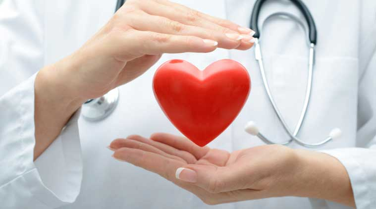 heart dieases and diabetes