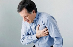 heart diseases heart attacks