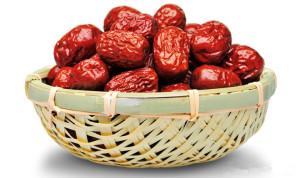 jujube fruits dates health benefits