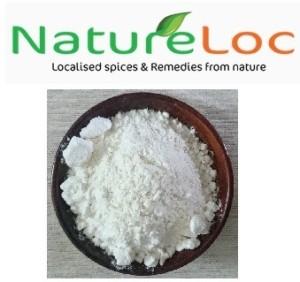 natureloc arrowroot power buy online