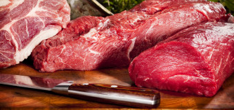 Red meat  – Is it safe to eat red meat?