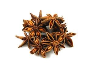 star-anise whole buy online natureloc