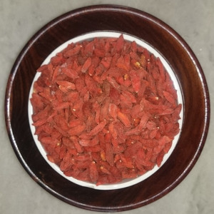 Goji_berries_buy online natureloc