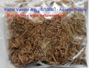 Kallur vanchi buy online natureloc