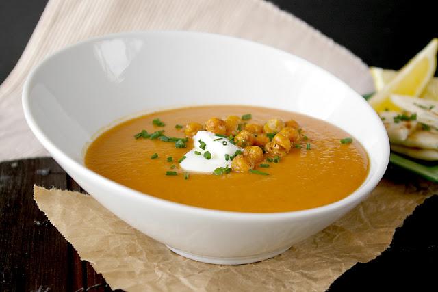 Lentil soup recipes natureloc