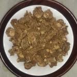 Naruneendi_Indian_Sarsaparilla  buy online from natureloc