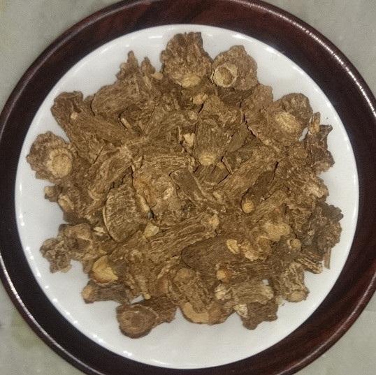 Sarsaparilla Food Recipes