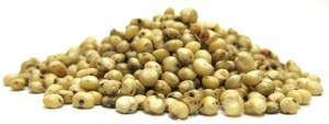 Sorghum jowar millets varities buy online natureloc