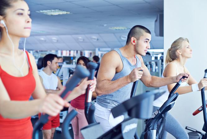 cardiac exercise diabetes