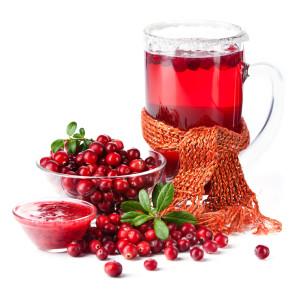 cranberry-juice-and-sauce buy online natureloc