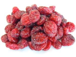 dried cran berries buy online