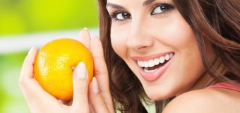 Vitamin C – Water-soluble vitamin – Ascorbic Acid – Benefits