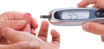 Is Glucometer reliable?