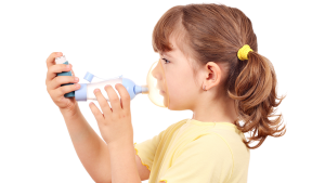 how to prevent asthma in chidlren