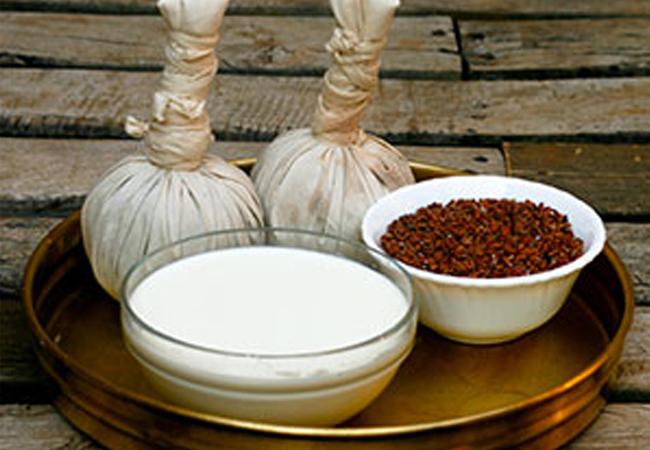 Njavara rice or Navara rice medicinal values and health benefits