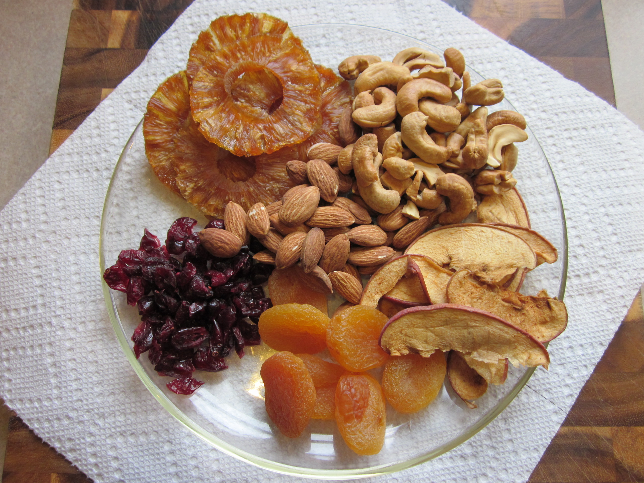 Dry Fruits Nuts buy online Natureloc