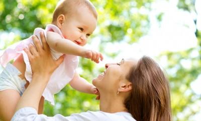 saffron during pregnanacy