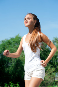 walking-to-lose-weight slow and steady wins the race
