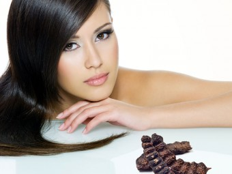 Benefits-Of-Shikakai-For-Your-Hair