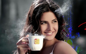 Drinking-Coffee - cofee varities