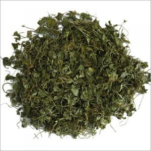 Kasuri-Methi-Leaves natureloc buy online