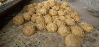 Marayoor Sarkkara (Marayur Jaggery) – The sweetest jaggeries in the world