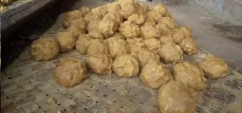 Marayoor Sarkkara (Marayur Jaggery) – The sweetest jaggeries in the world