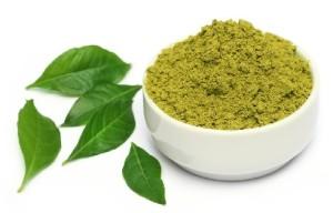 Mehanthi palnts henna powder buy online natureloc