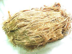 Natural-Herbal-scrubber-Nikunjika-Inchaacacia-caesia natureloc buy online