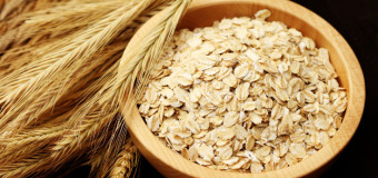 Oats: What is Oats? What is its health benefits?