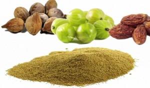 Tripala Ayurvedic herbs buy online