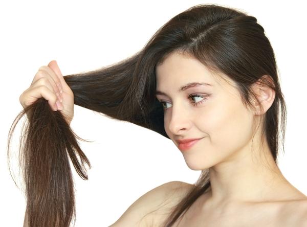 amla-for-hair health dry amla powder natureloc