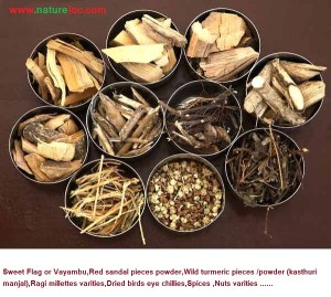 ayurvedic herbs dried plants products buy online natureloc