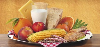 Why do we need to have balanced diet nutrition?