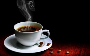 Coffee served with no milk - Black coffeeblack-coffee-natureloc extent your day