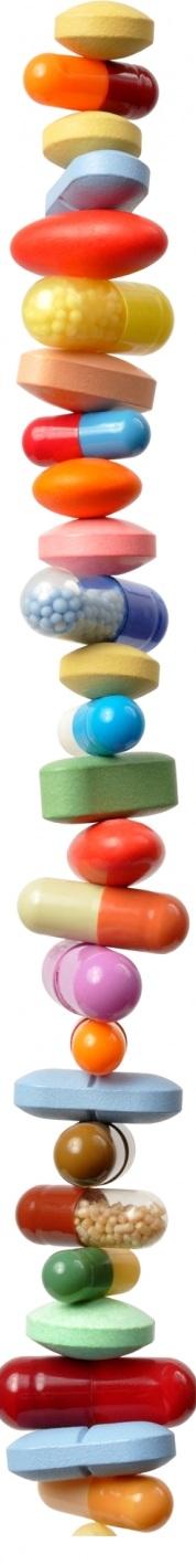 drug induced diabetes medications natureloc