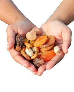 dry fruits buy online from natureloc