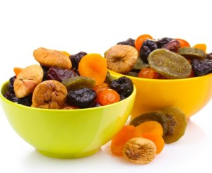 dry-fruits fig apricot dates rasins almonds buy online