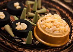 frankincense or kunithirkkam uses natureloc