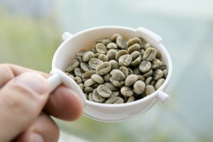 green coffee beans natureloc buy online weight loss